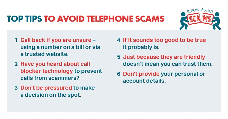 Telephone-Scams-(1).jpg