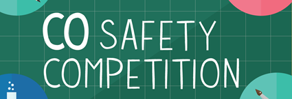 CO-Safety-Competition-1.png